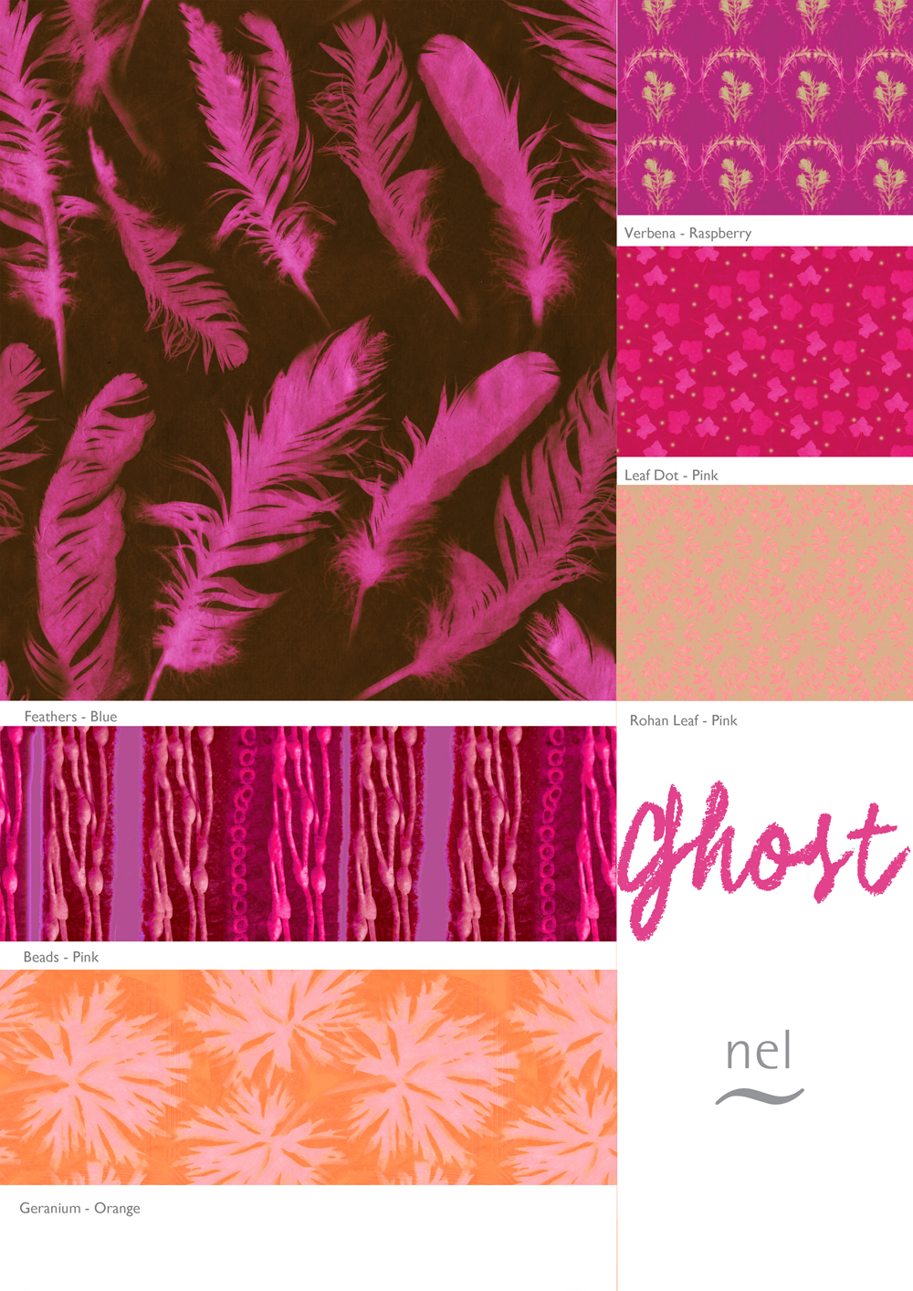 Ghost Pink collection sheet small.jpg