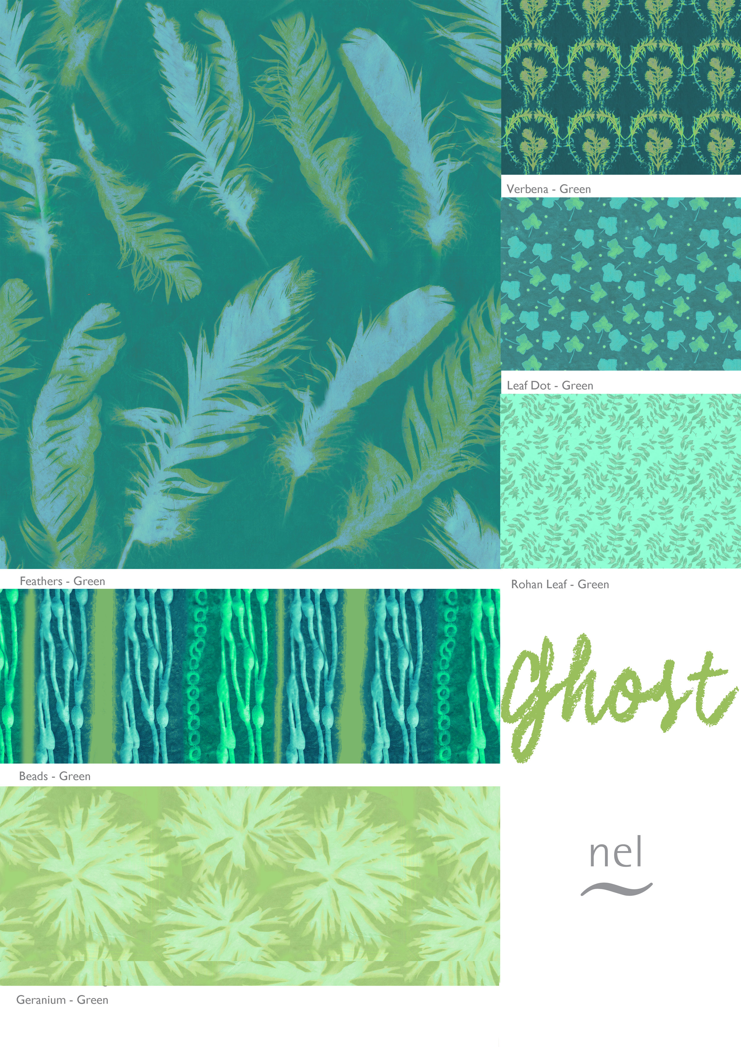 Ghost Green collection sheet.jpg