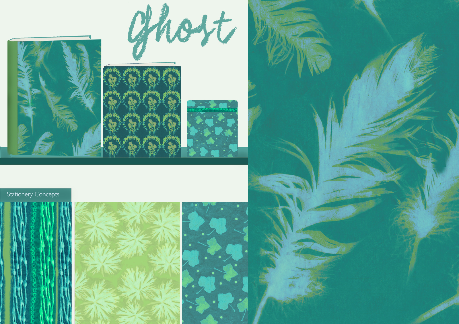 Stationery Concepts Ghost Green.jpg