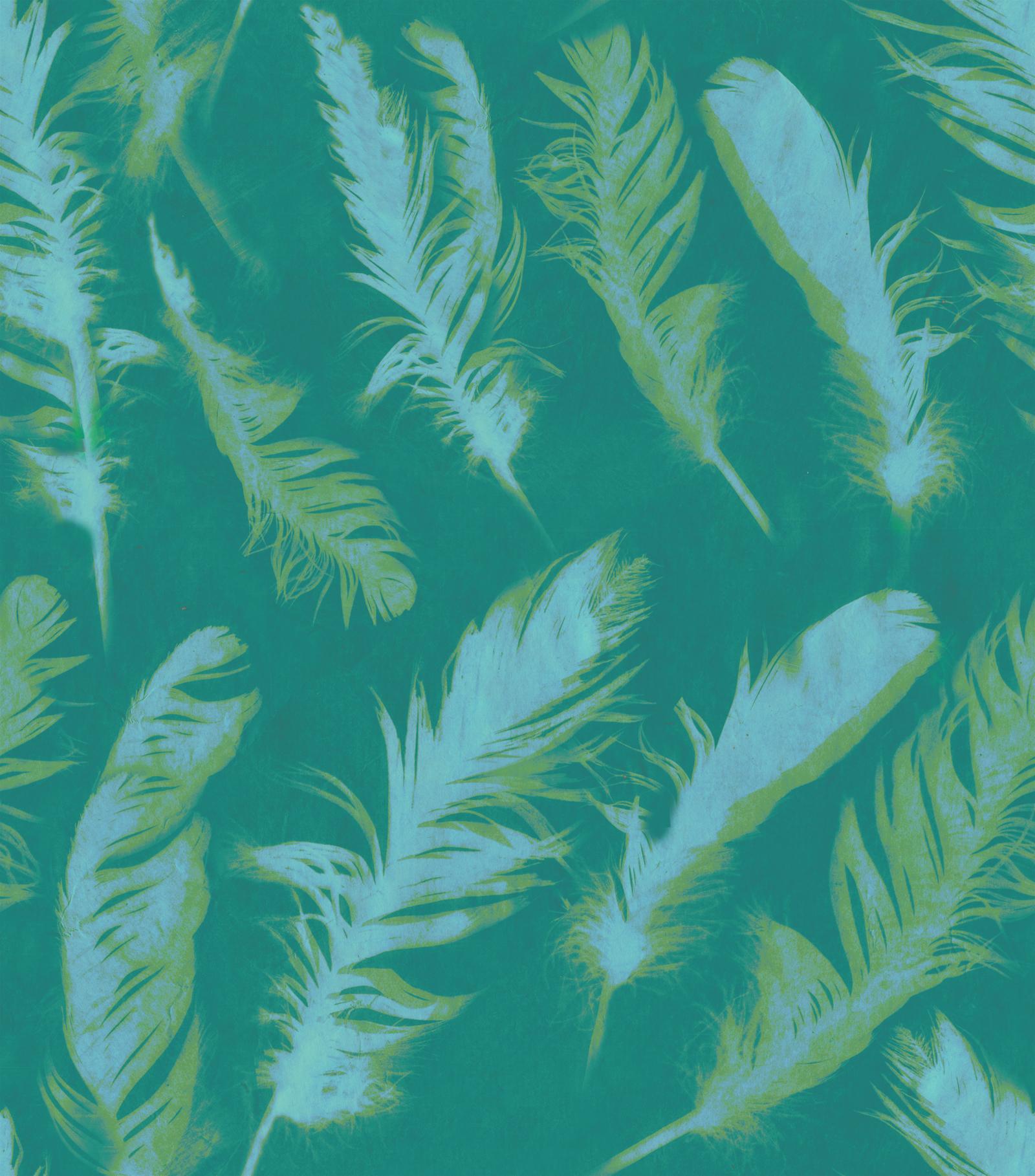 N2464 Feather Green.jpg