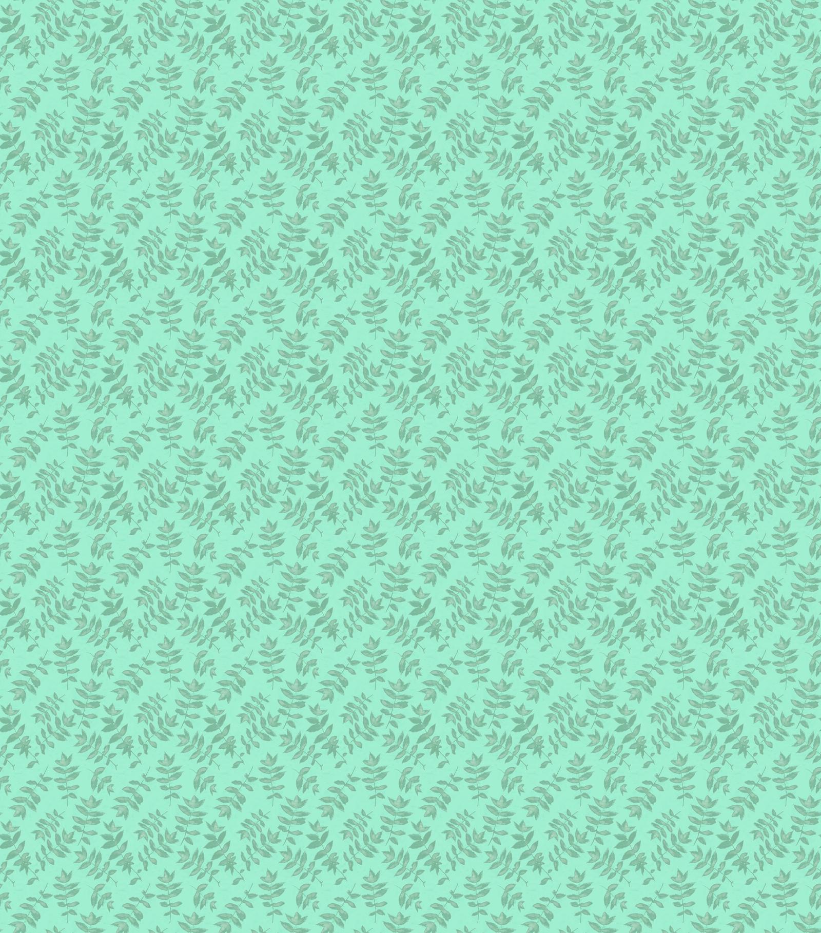 N2469 Rohan Leaf Green.jpg