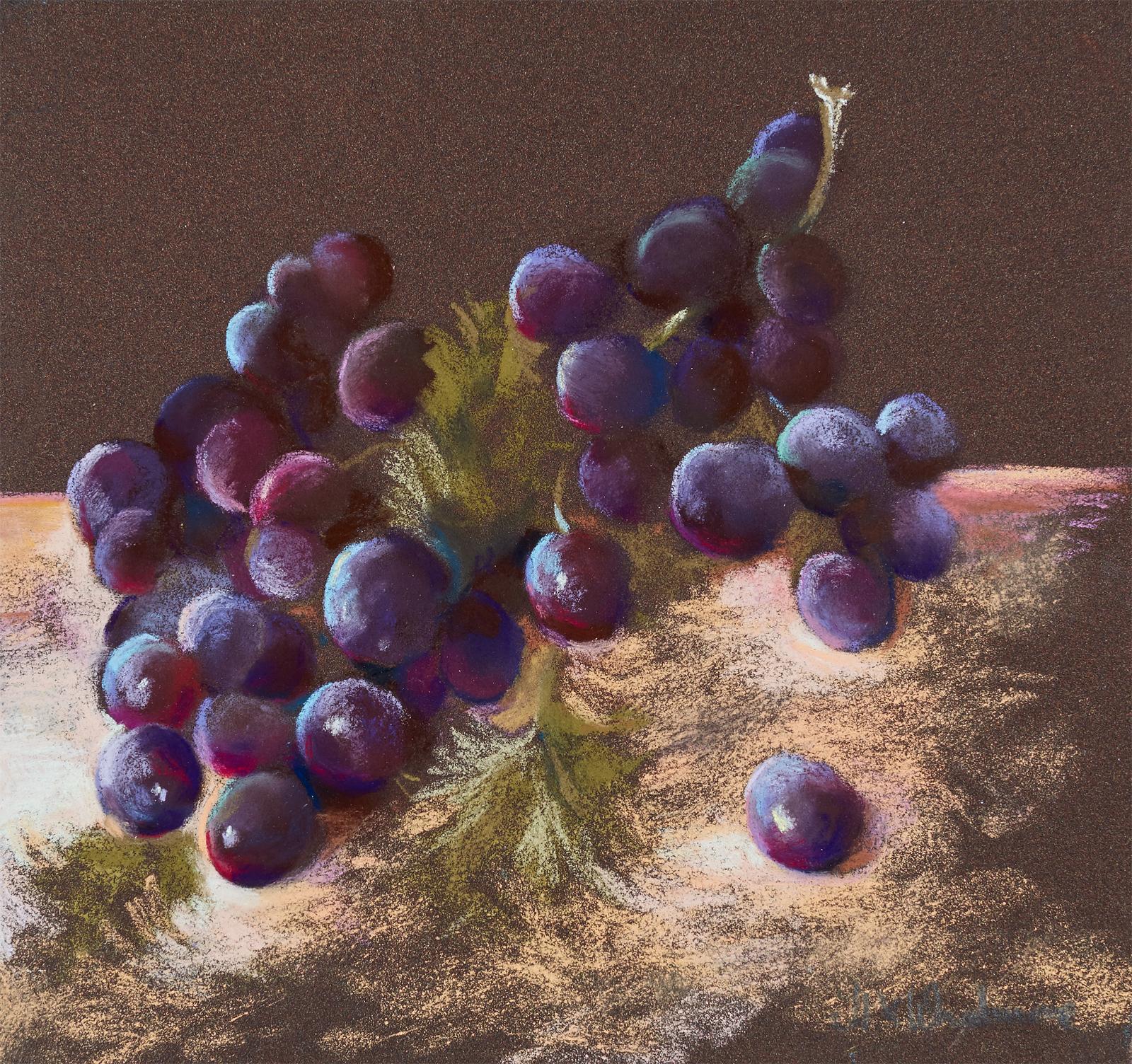 N2532 Tuscan Vine s.jpg