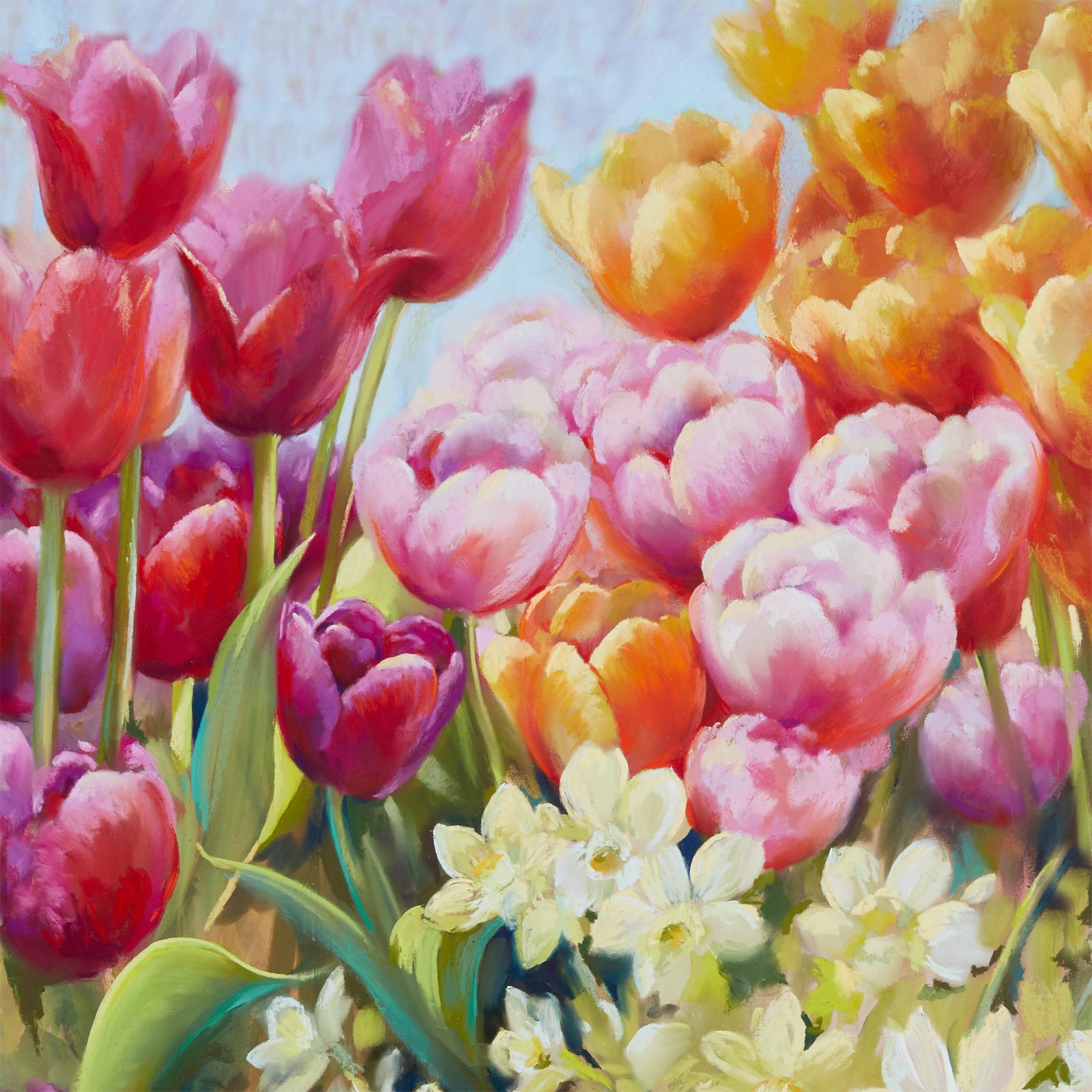 N2634 Spring Has Sprung.jpg