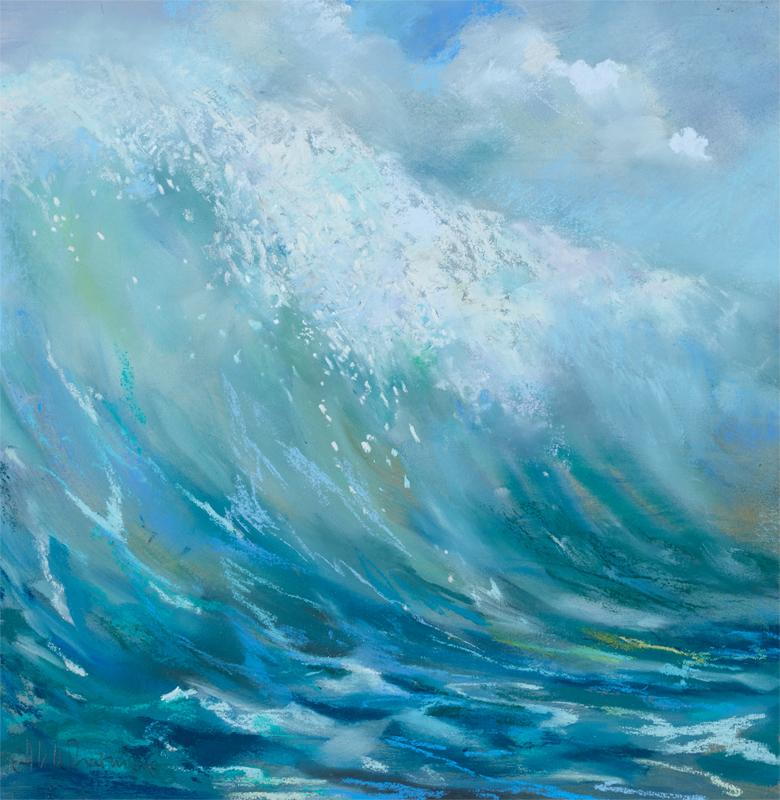 N2681 Perfect Surf s.jpg