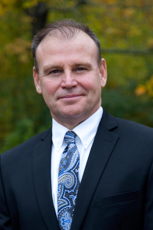 Kenneth L. Brekka, Esq.
