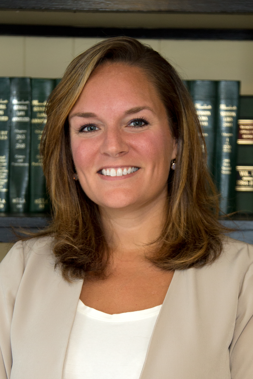 Leslie Duval