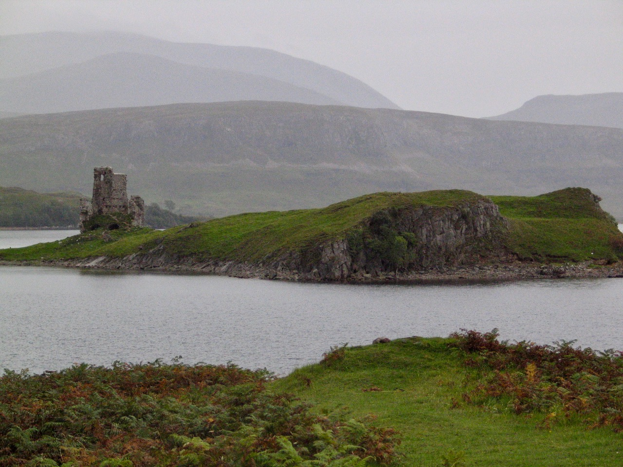 Scotland-Stoer & North 196.jpg