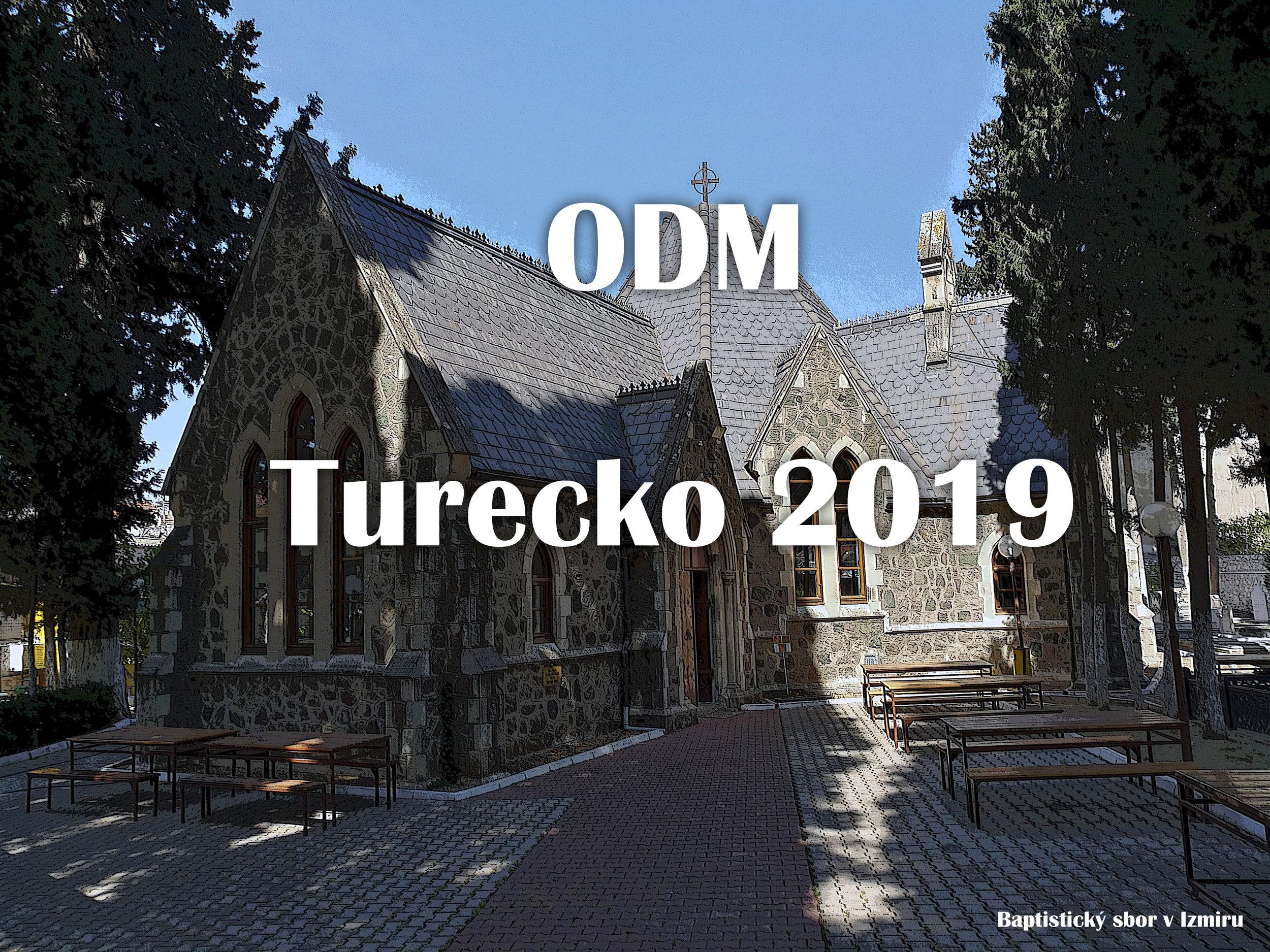 Turecko-2019.jpg