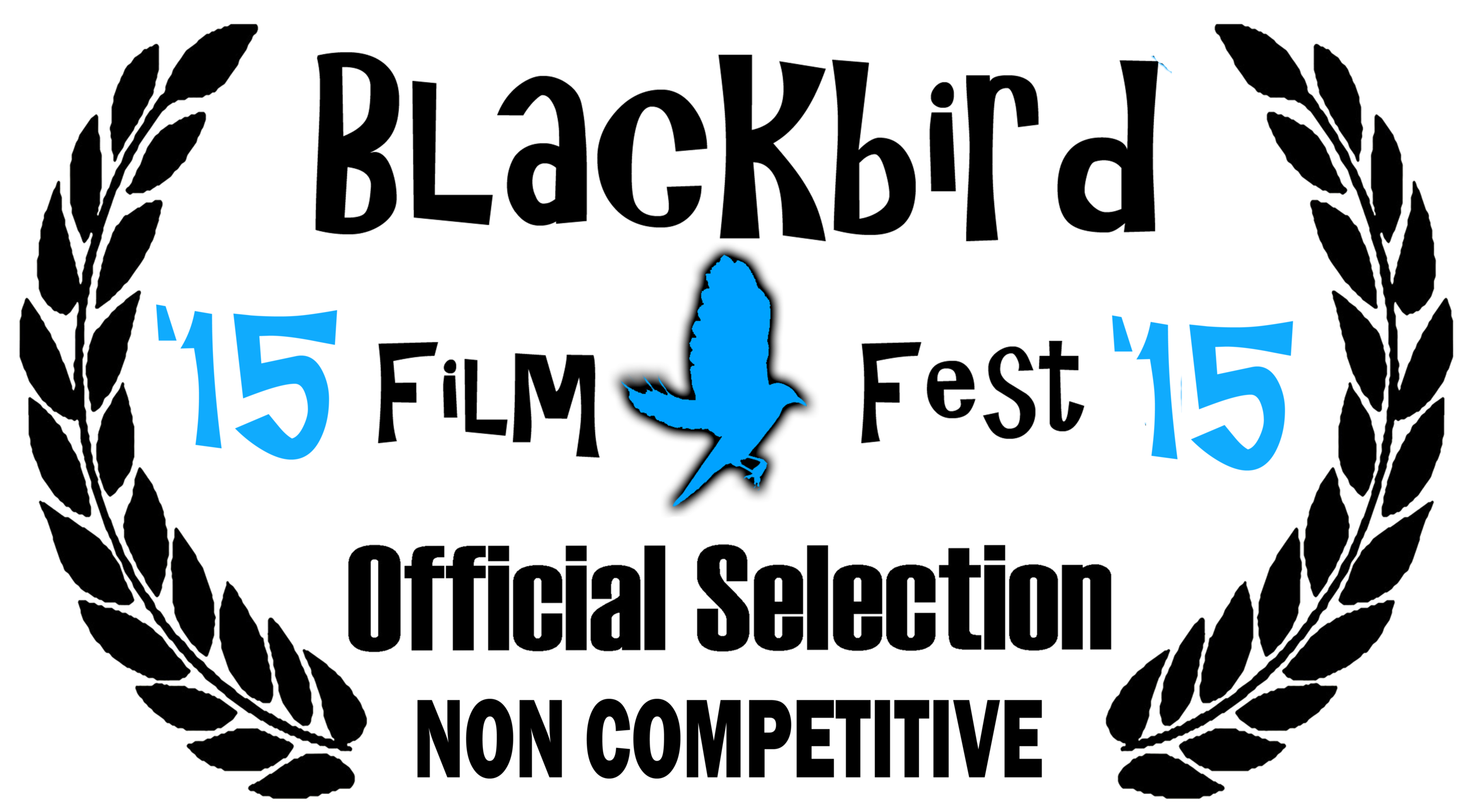Blackbird Film Festival Official Selection