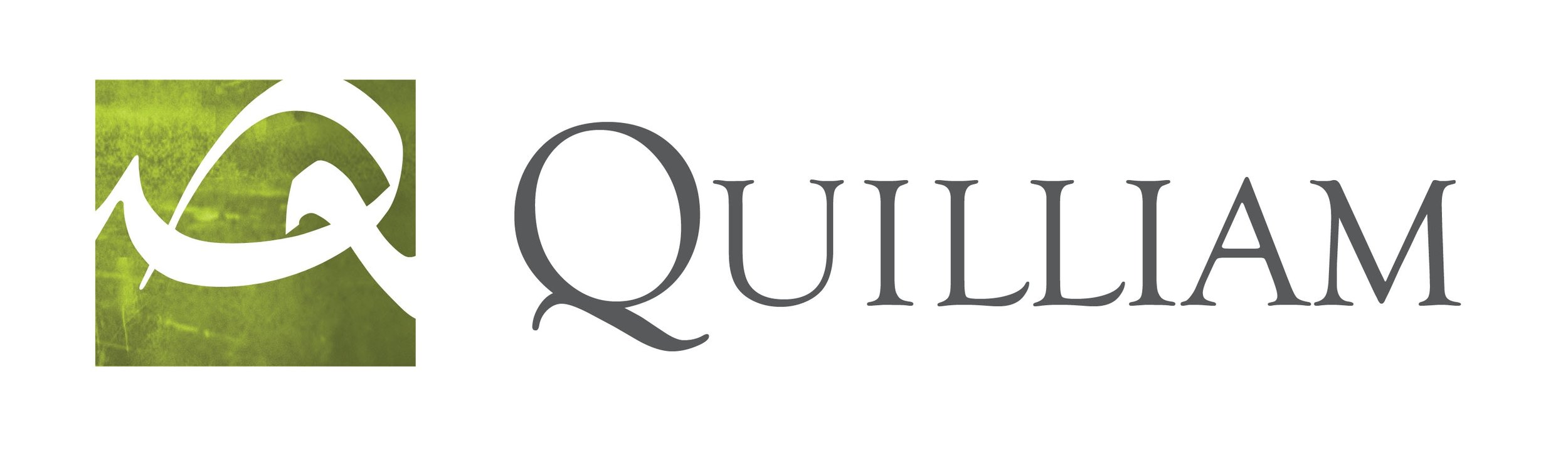 Quilliam Foundation