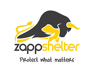 Zappshelter