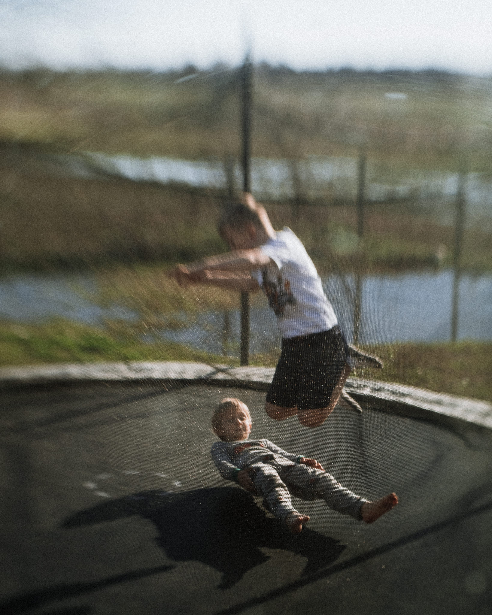 lensbaby-sol45-our-unscripted-life-02.jpg
