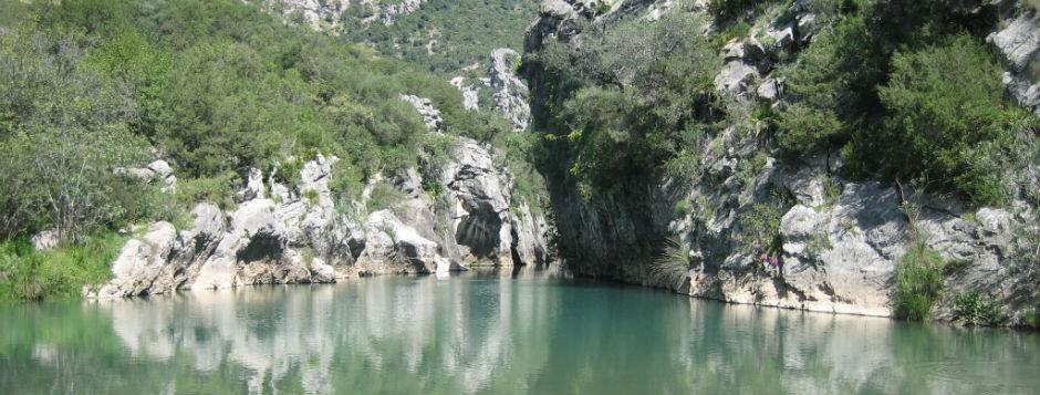 Cañon-de-las-Buitreras-en-la-Casa-Rural-AhORA-940x357.jpg