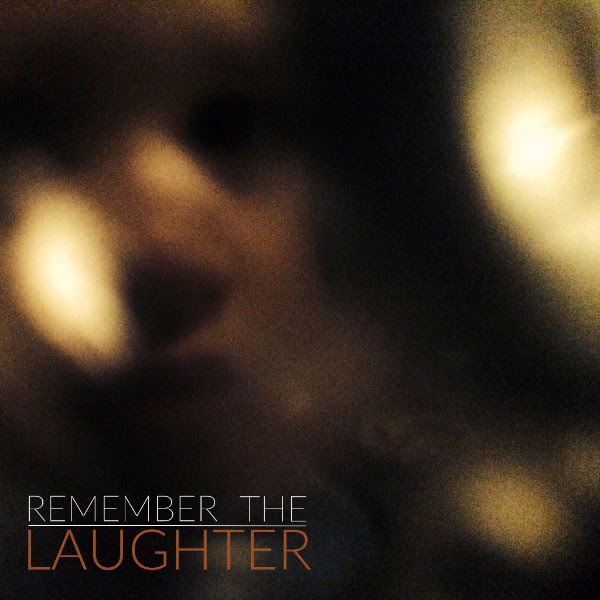 Remember The Laughter  comes out on November 18th!