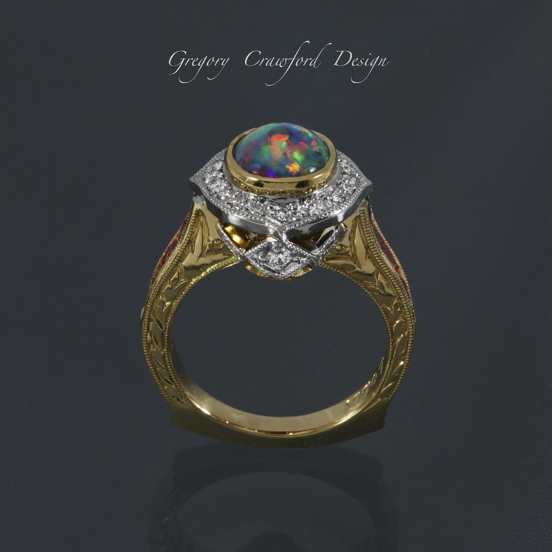 Preston opal.02.TRESIZED.jpg