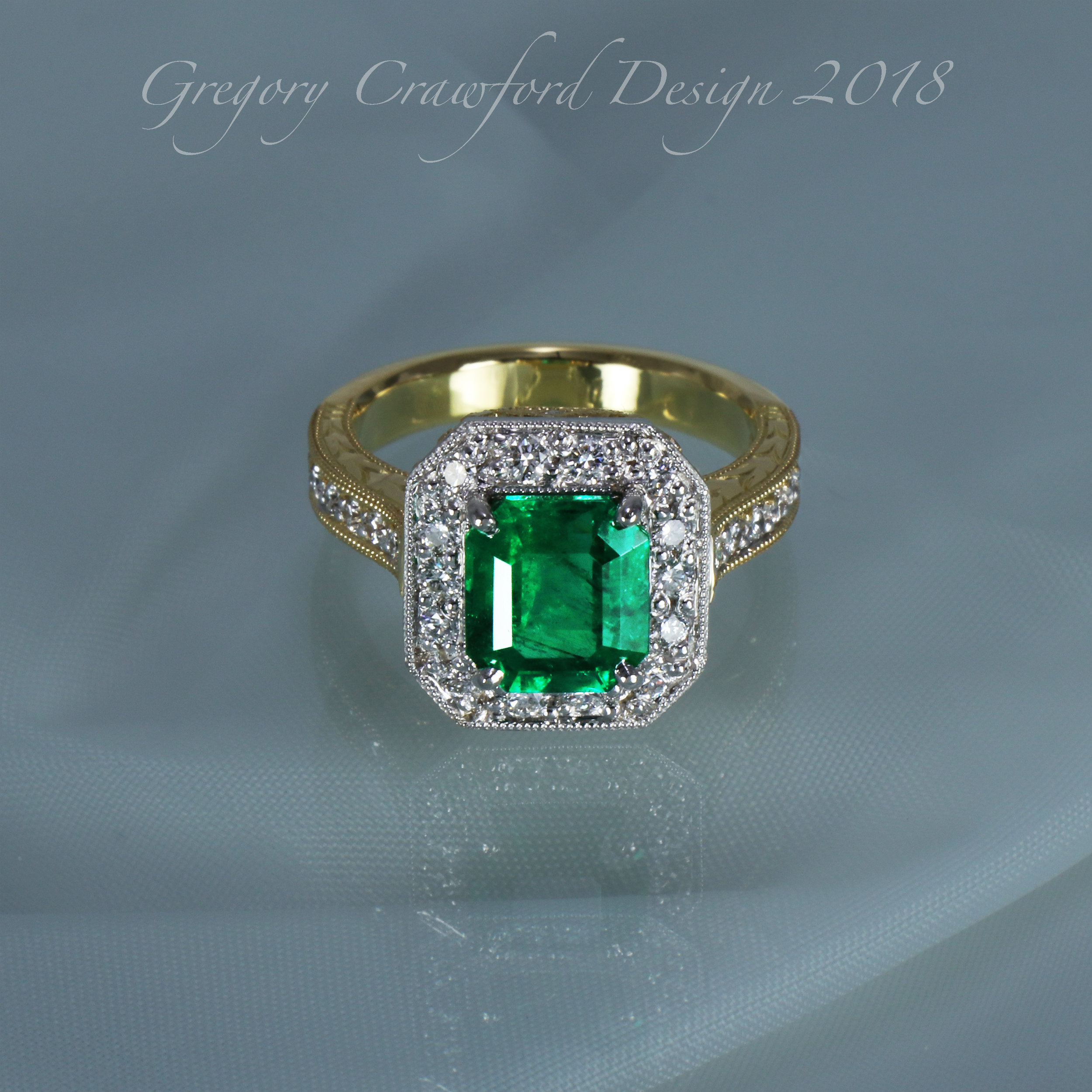 Ann Walden emerald ring02 copy.jpg