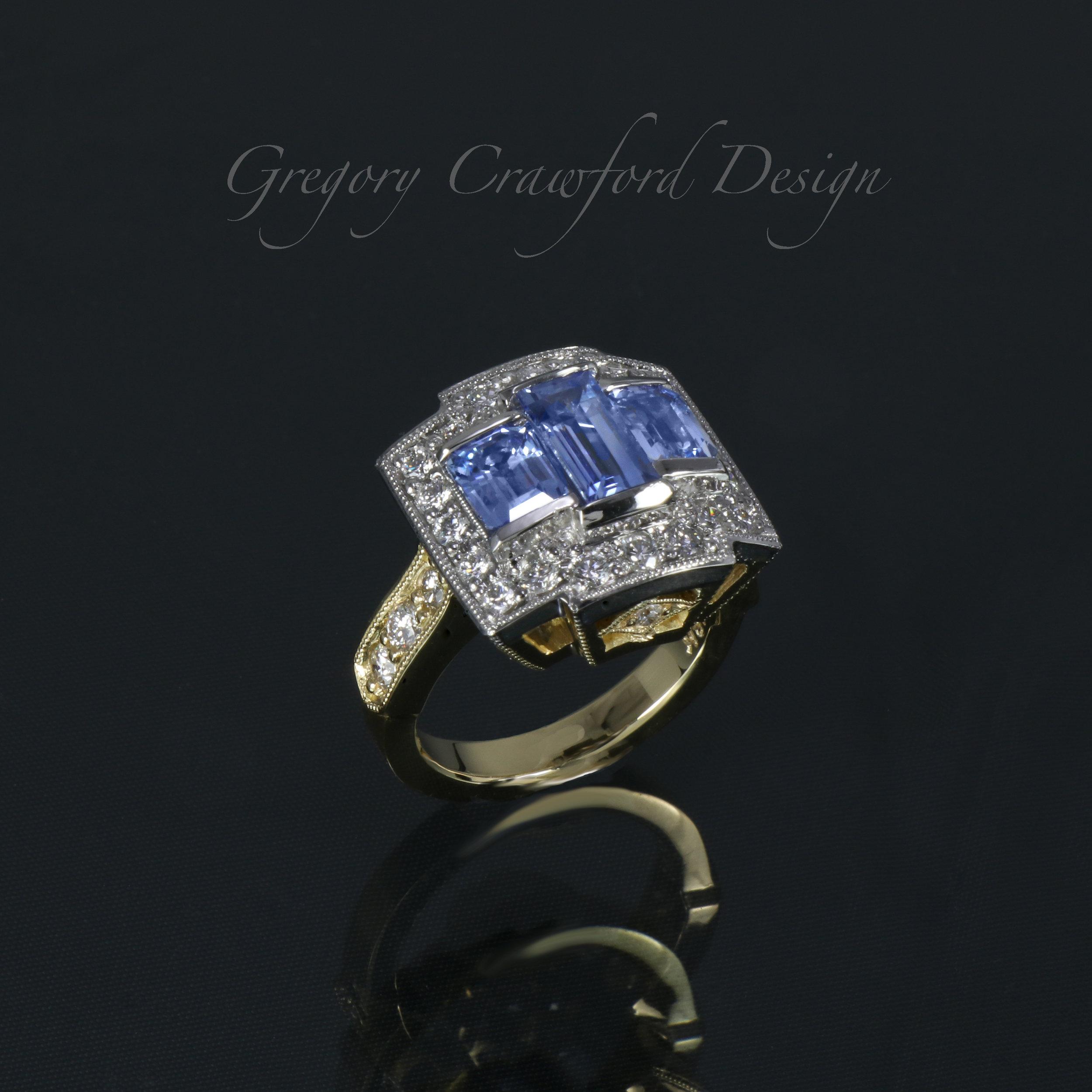 Karen's ring.01_.jpg