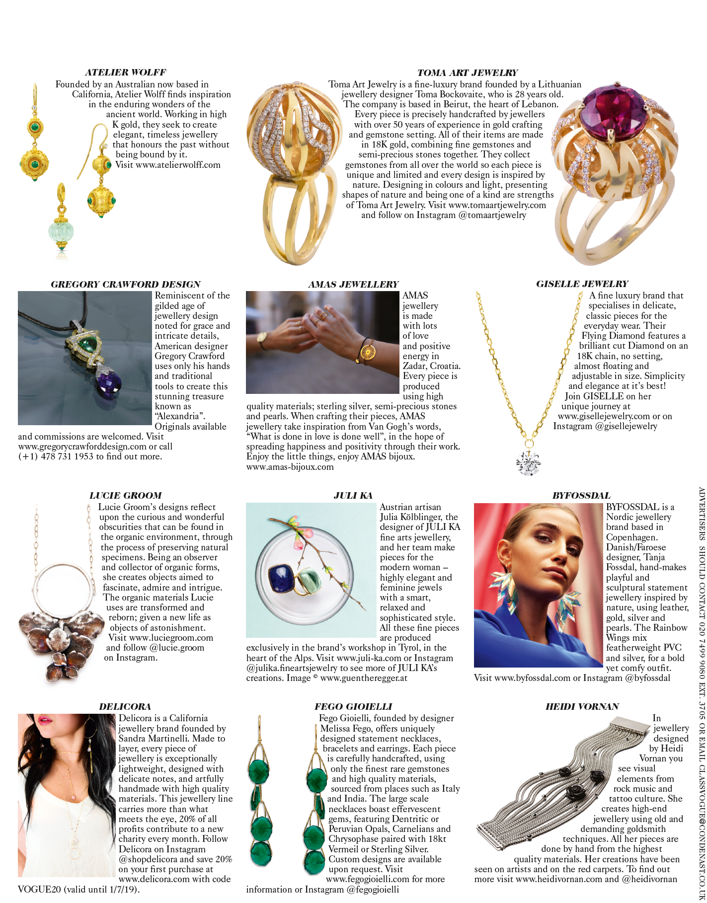 239 Jewellery Designer Profile.png