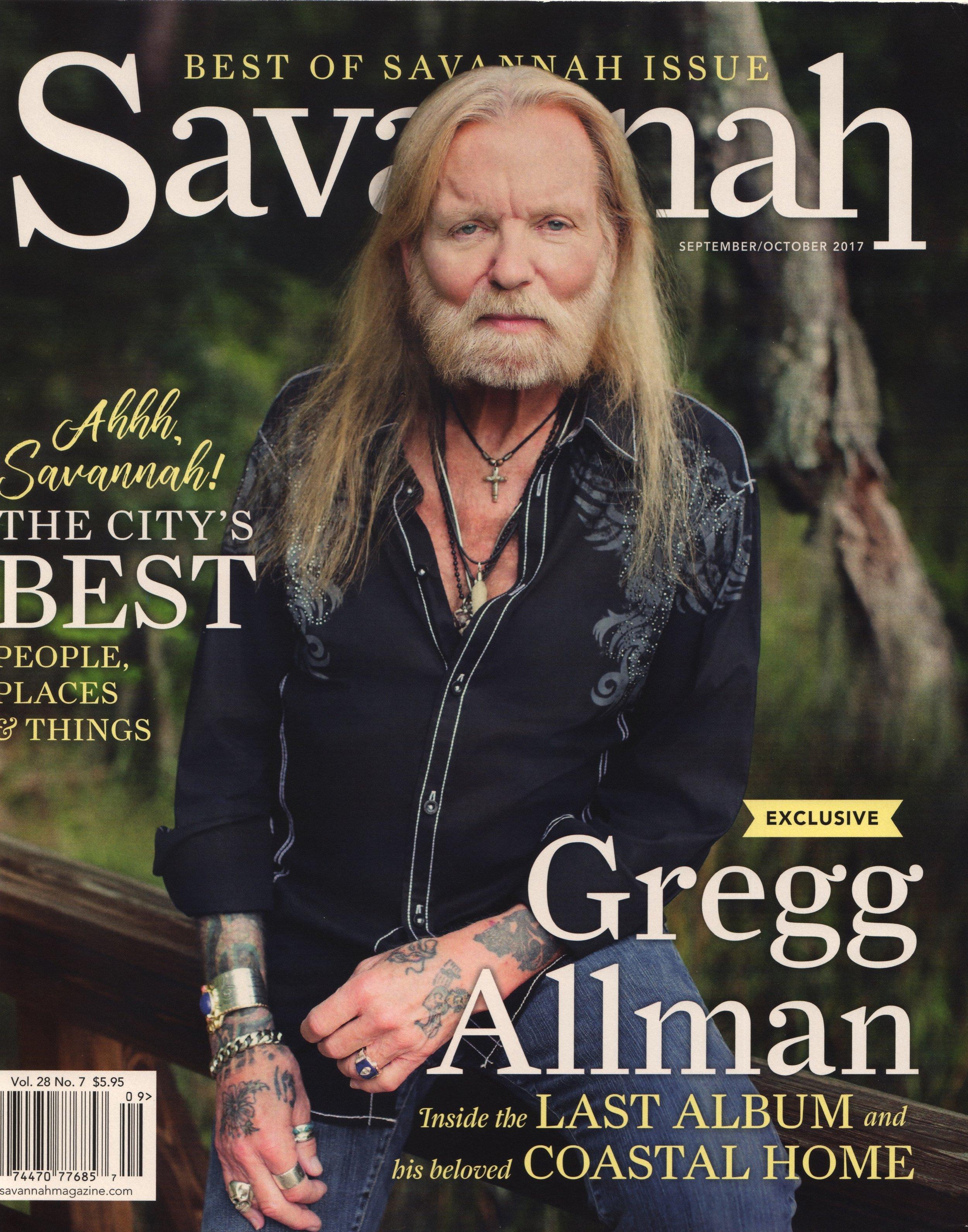 Savannah Magazine cover.jpeg