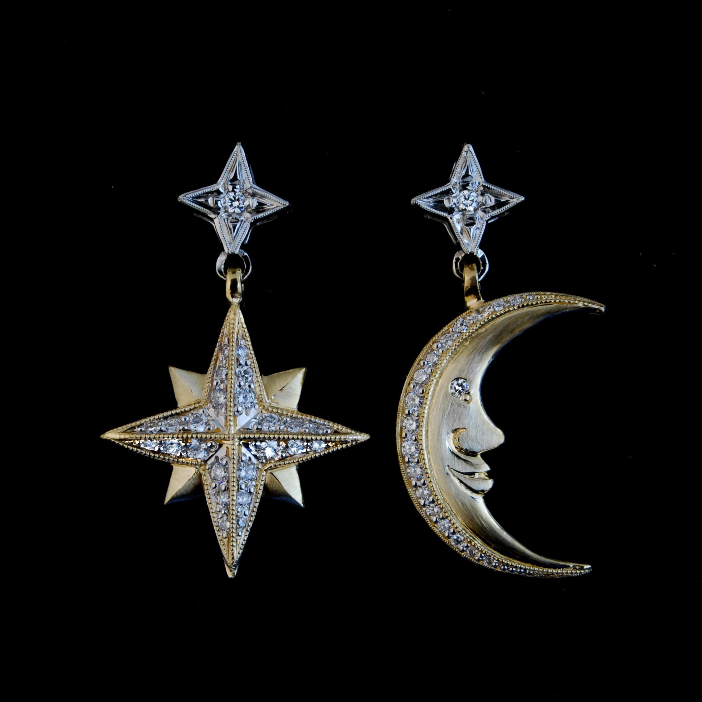 Star,moon e.r's (1).jpg