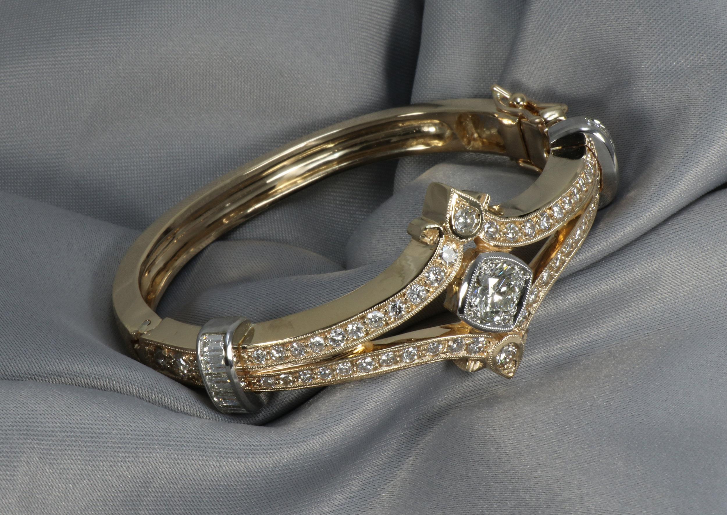 Cathy bracelet.jpg