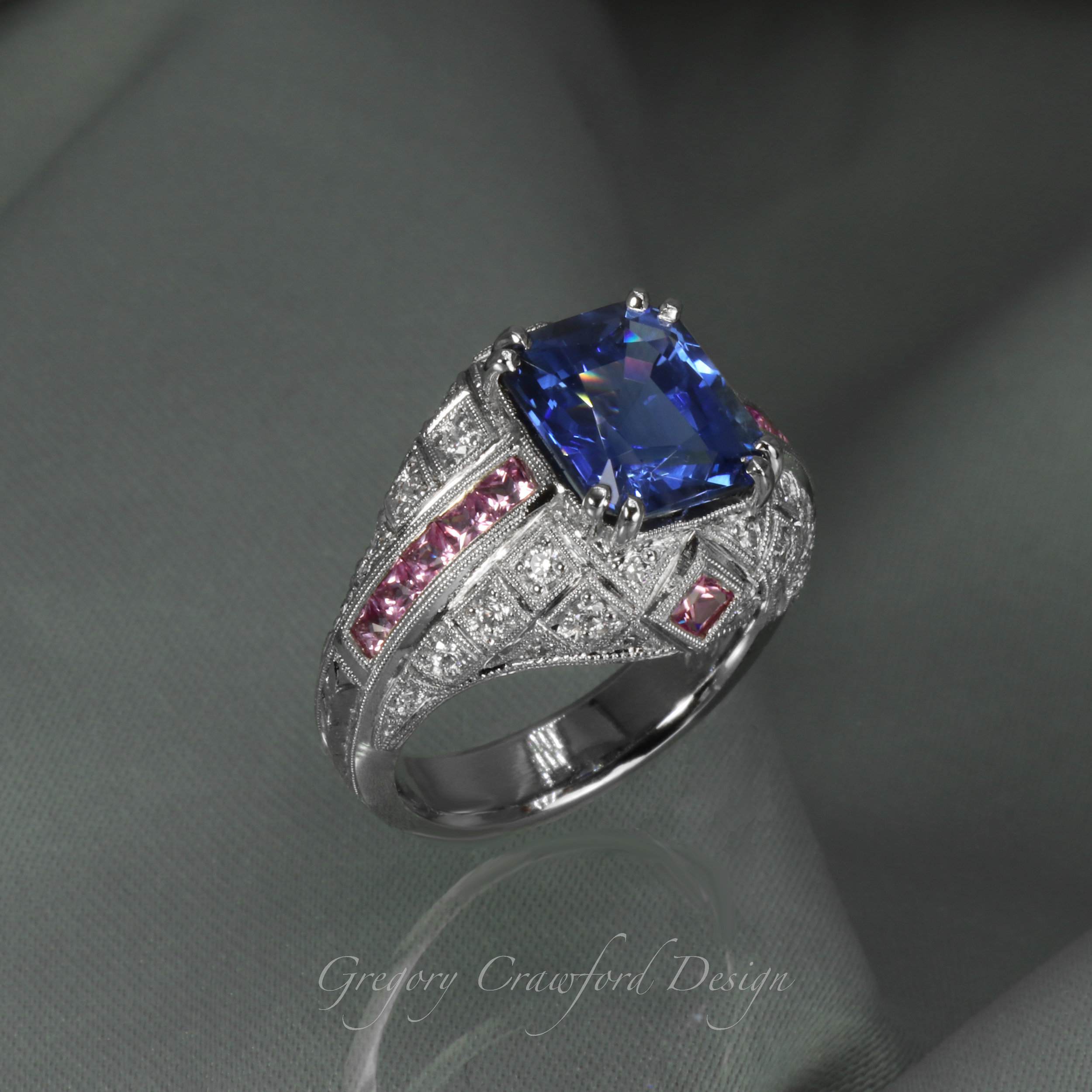 blue-pink saph ring GLAM.02-Recovered copy.jpg