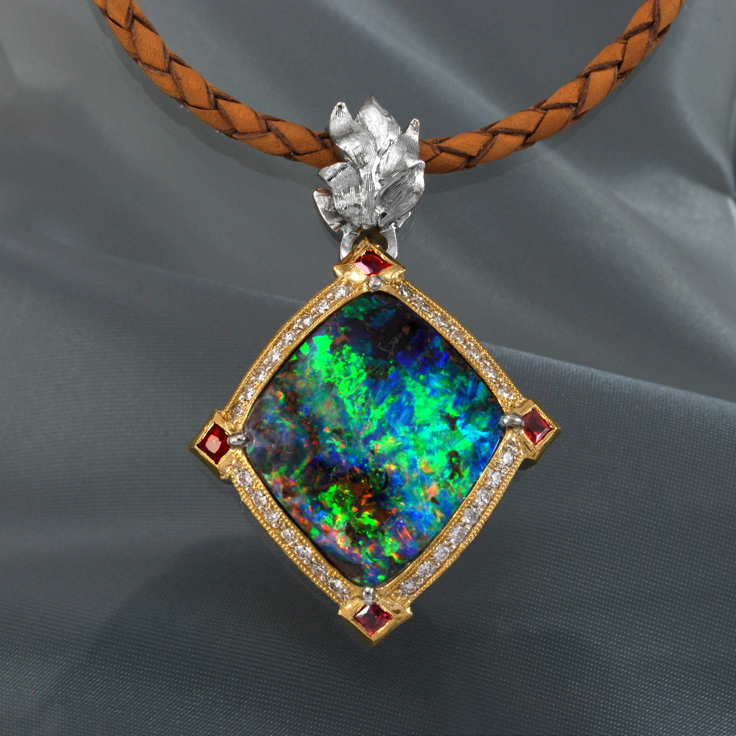 KEVIN FRONT VIEW OPAL LOCKET.jpg