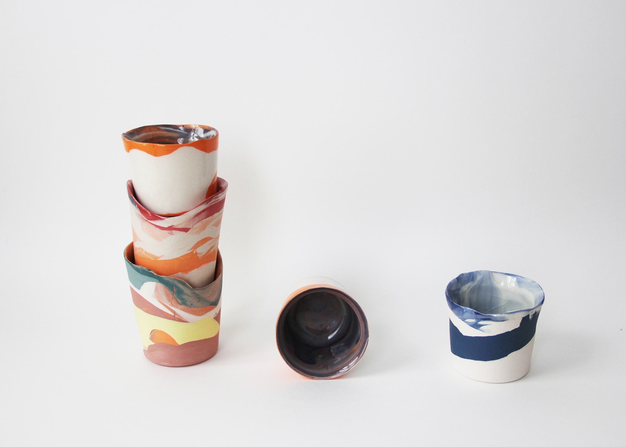 Cups.Stacked.4.jpg