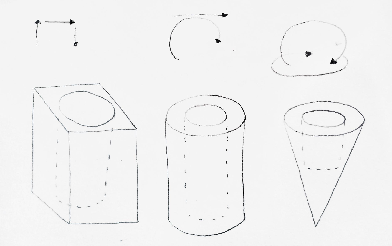 sketch4_edit copy.jpg