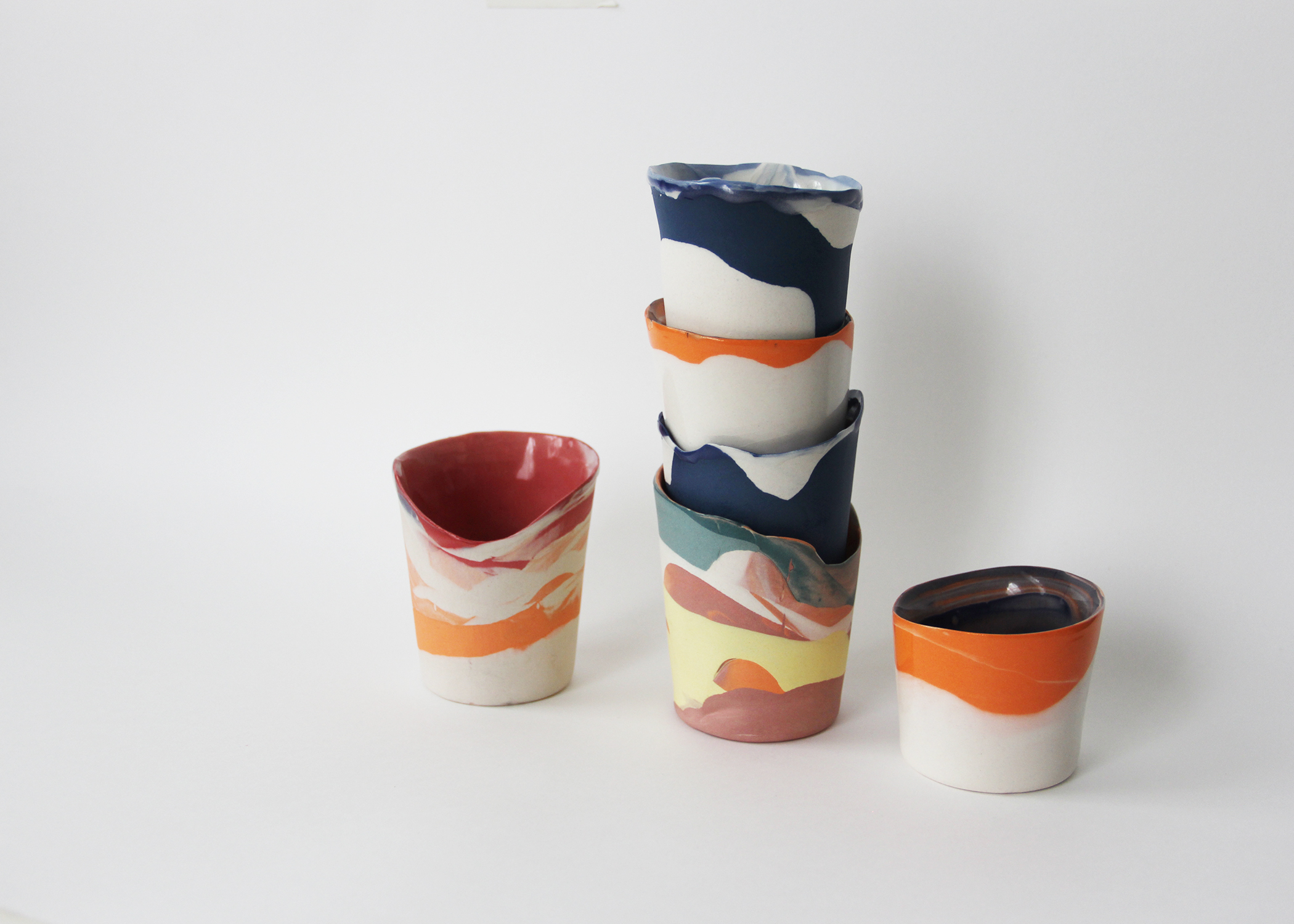Cups.stacked1.jpg