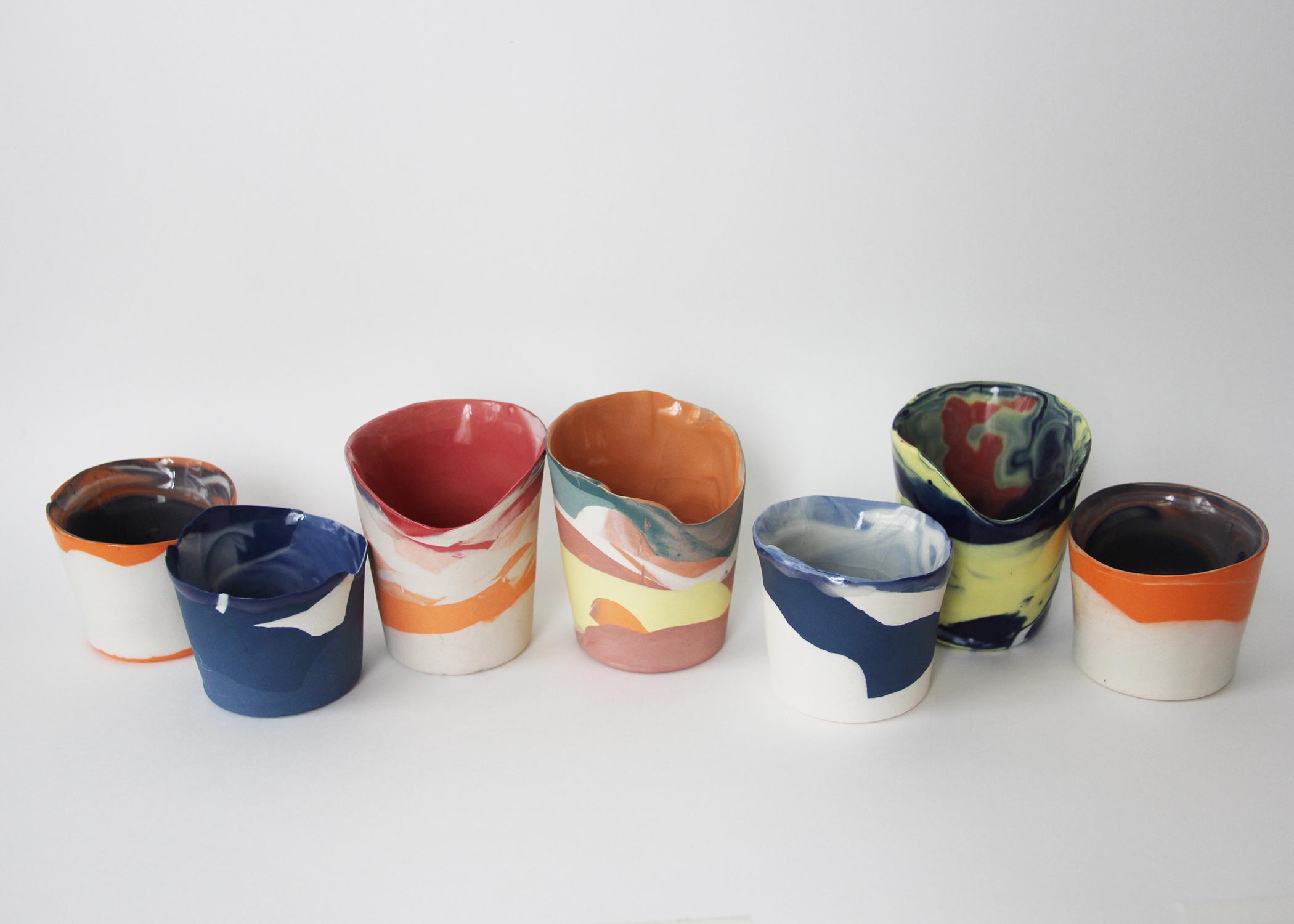 Cups.Horizontalline.jpg