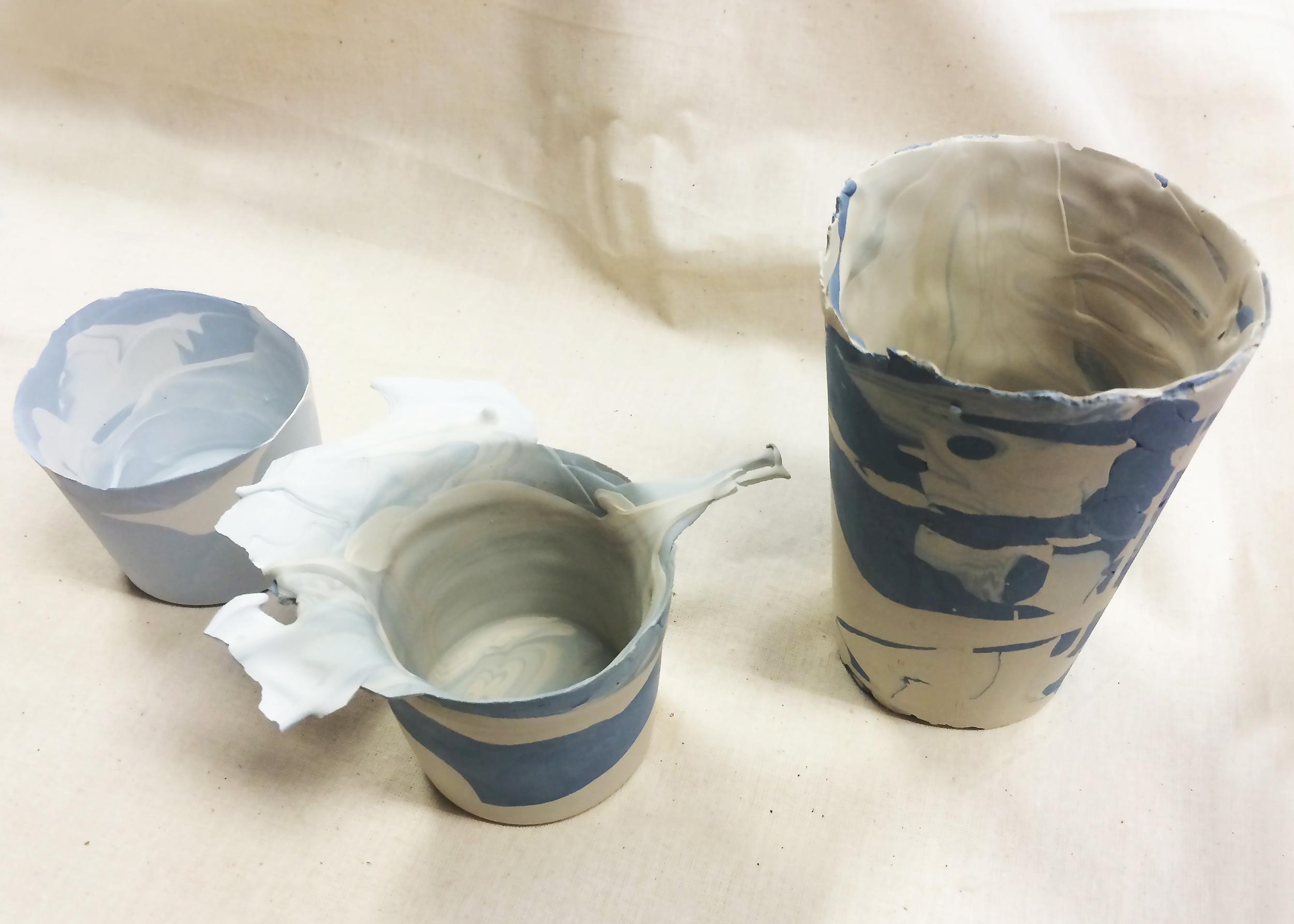 cups.process.1.jpg