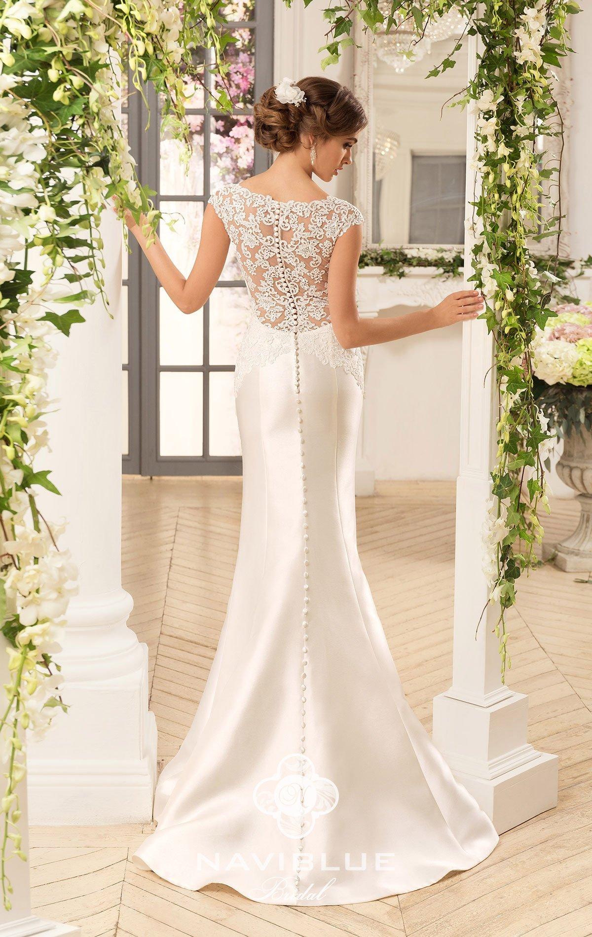 full_Kristiana-_15355_valentinos bridal ohio.jpg