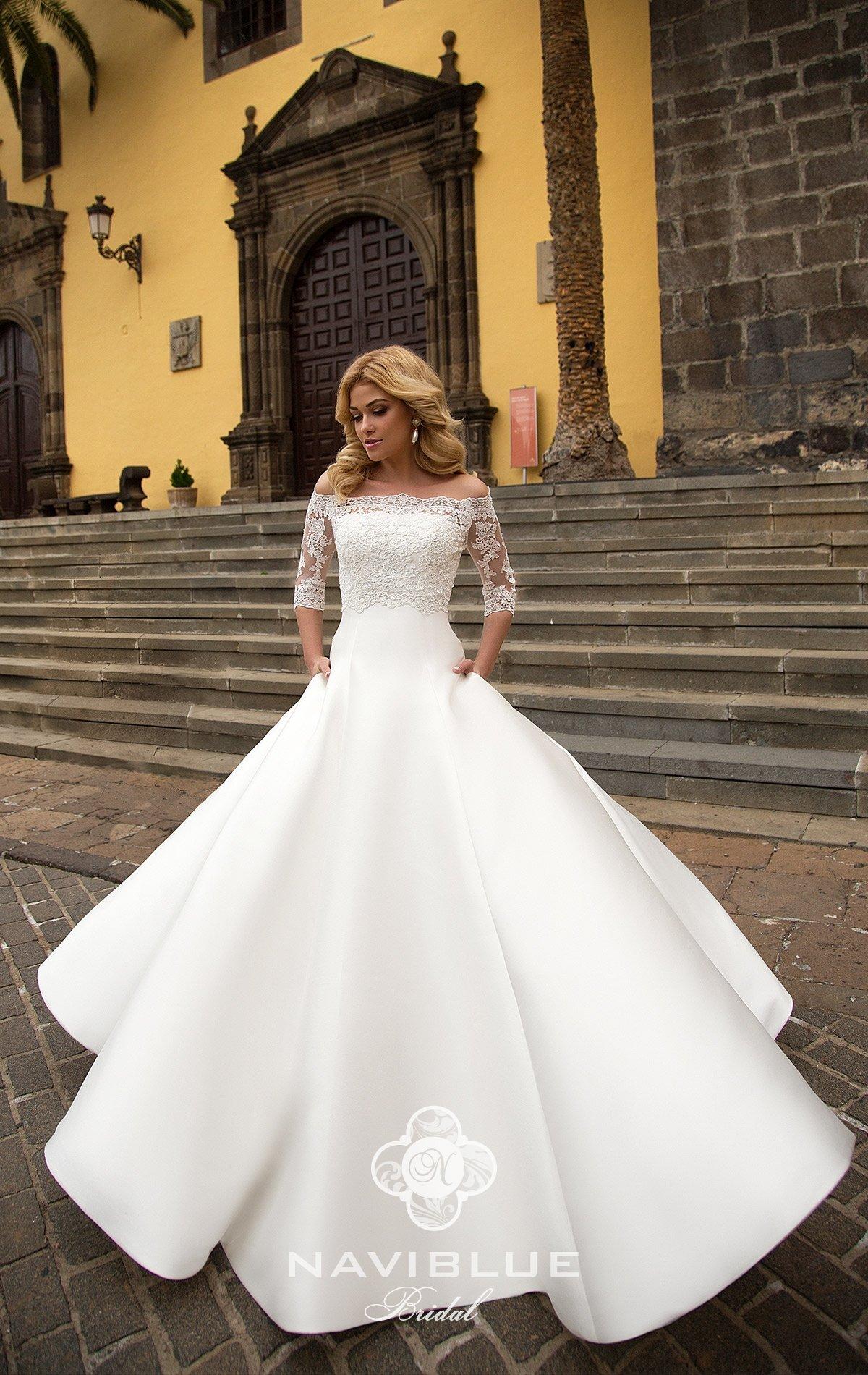 full_LEONA-16499_1 valentinos bridal ohio_.jpg