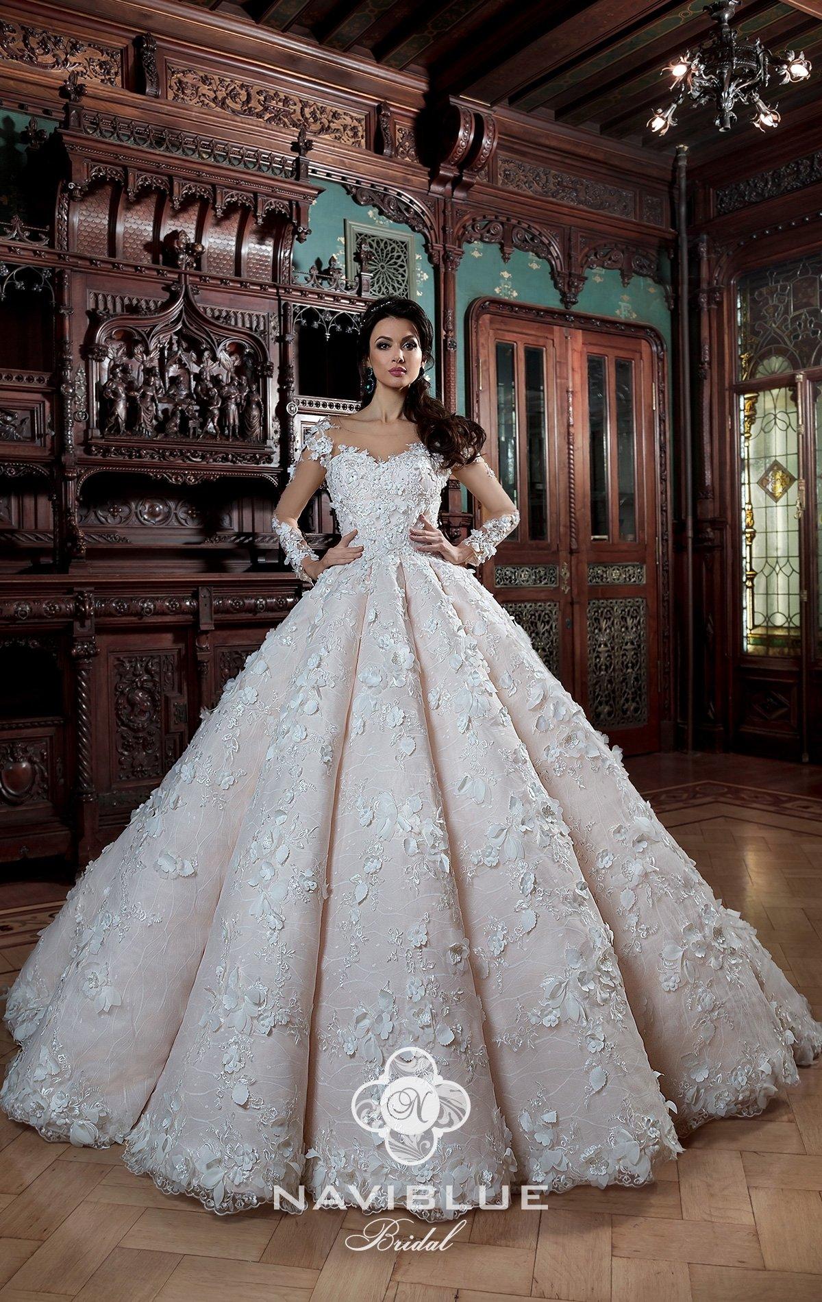 full_YKK-010-_2_valentinos bridal ohio.jpg