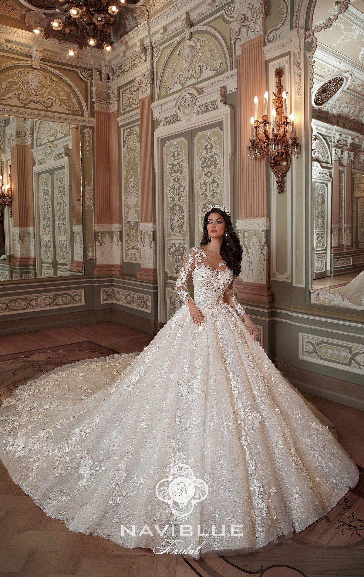 full_YKK-008-_3 valentinos bridal oh_.jpg