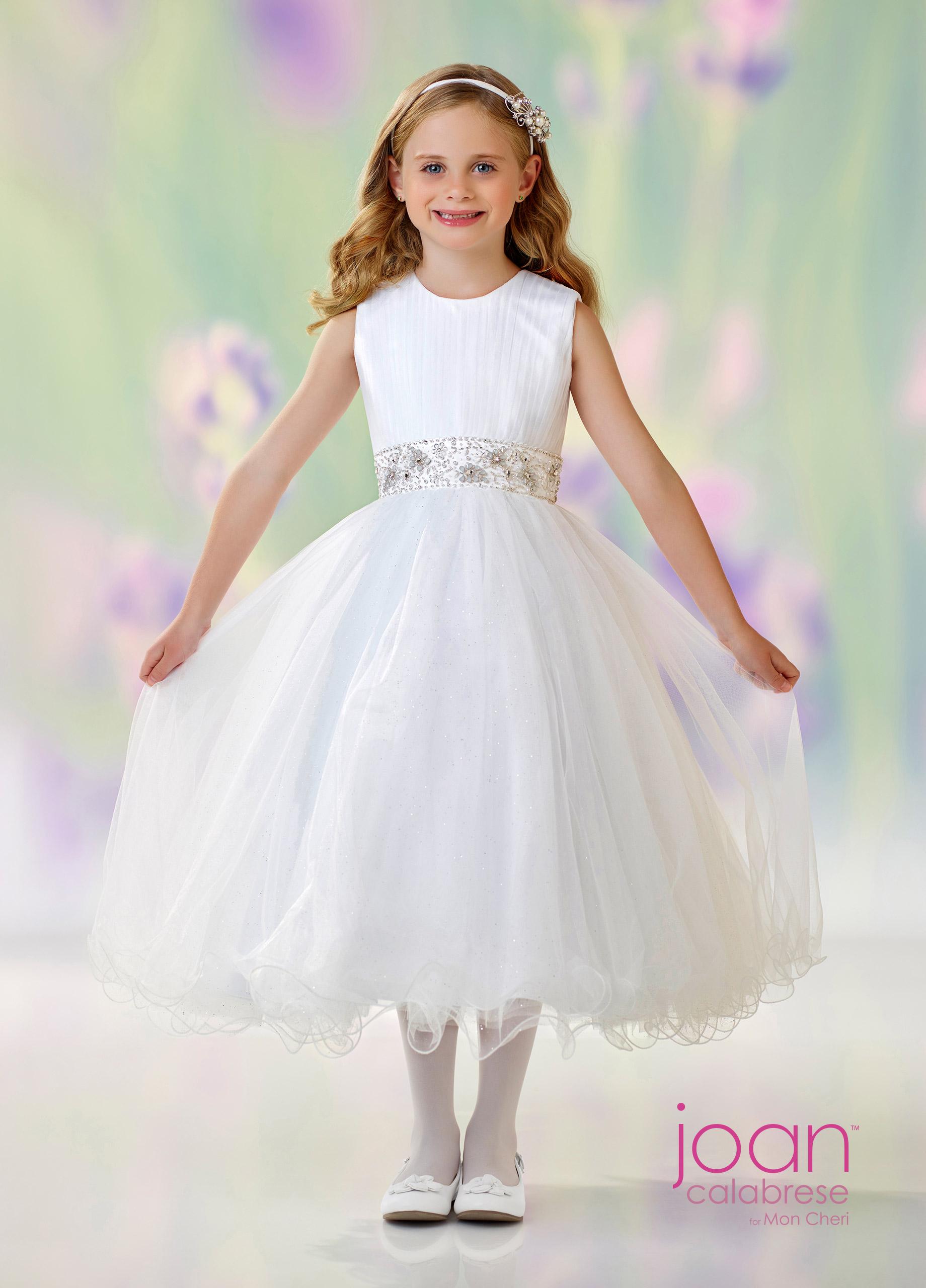 White-communion-dress-Joan-Calabrese-Mon-Cheri-118303_C.jpg