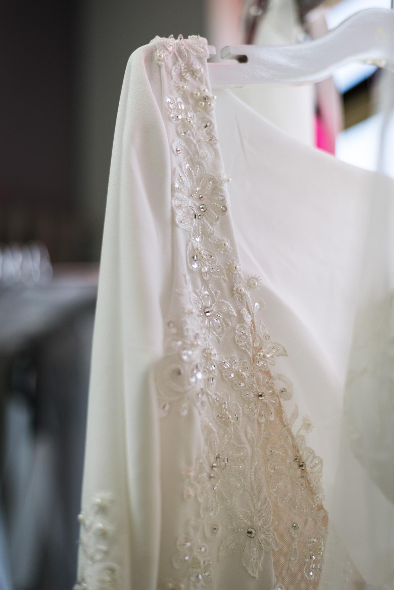 beaded-wedding-gown