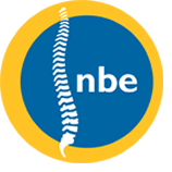 nbe logo without drop shadow.png