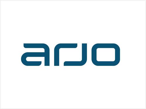 logo-arjo.jpg