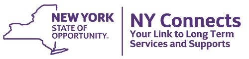 ny-connects-state-of-opp-500.png