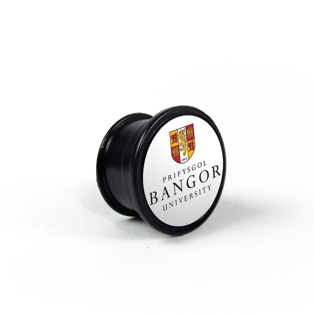 BANGOR2.jpg
