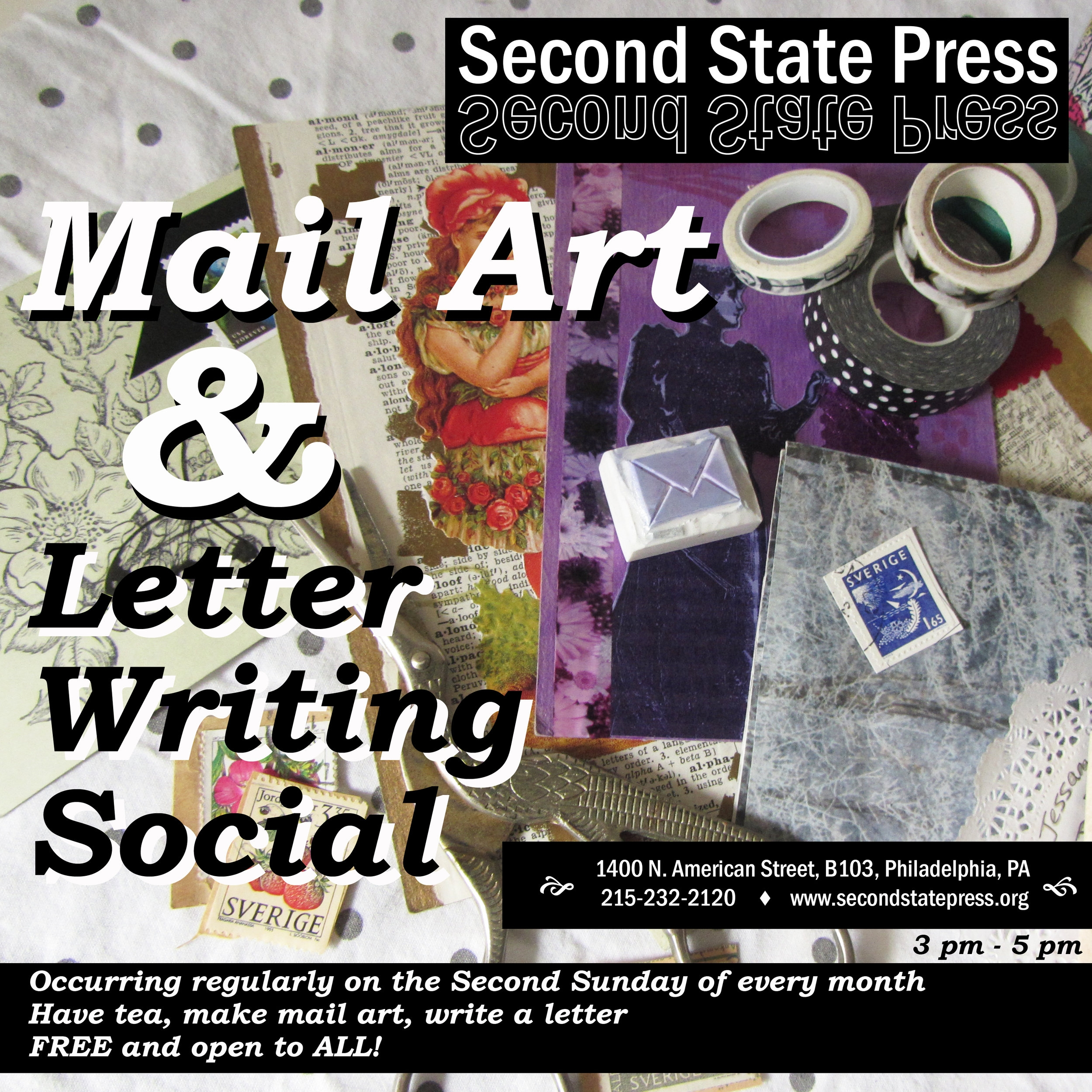 MailArtSocialSquareFlatColor.jpg