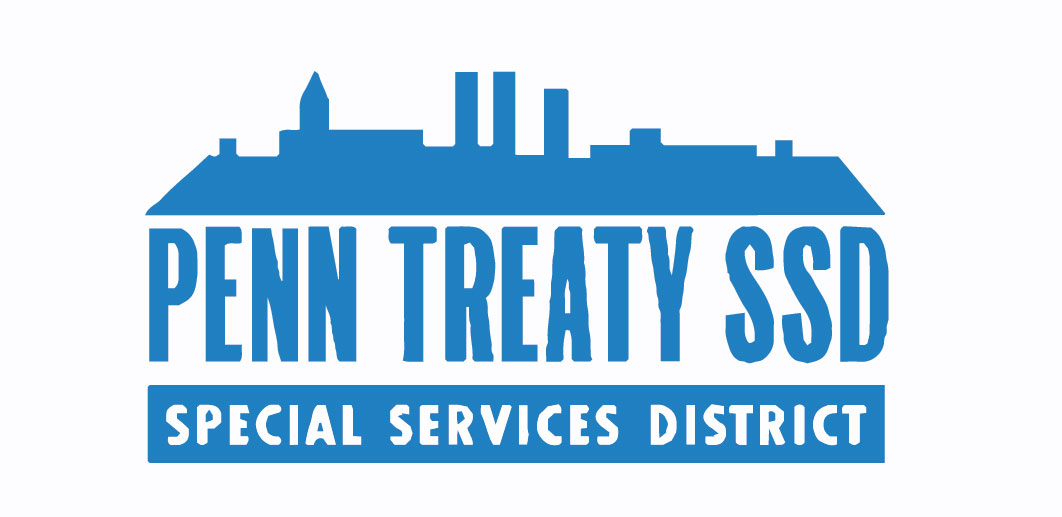 PSSD Logo.jpg