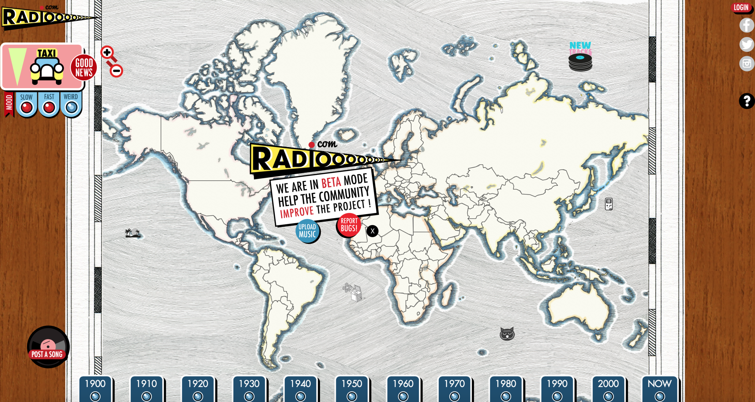 radiooooo-screenshot.png