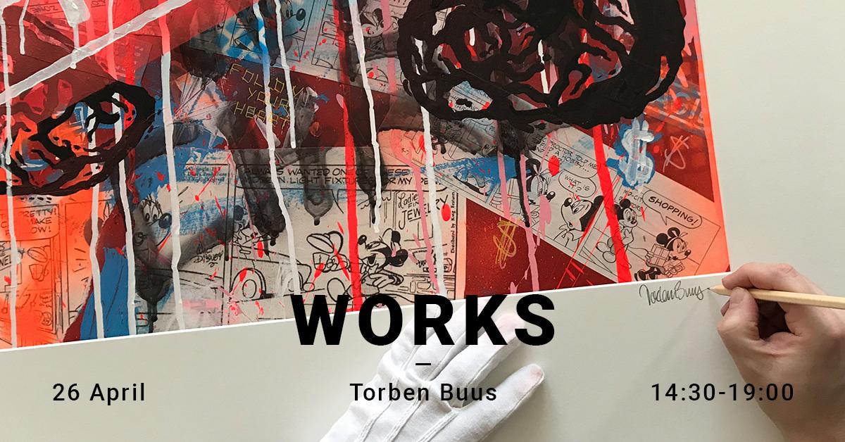 works-opening-banner-5.jpg