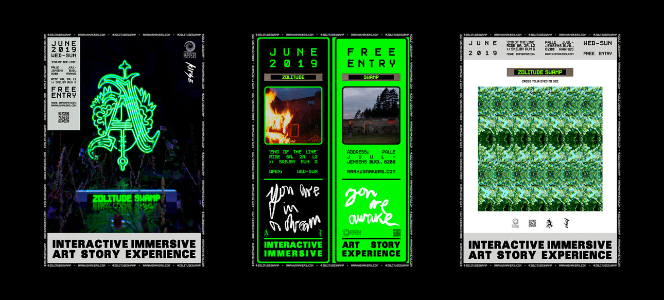 ZOLITUDE-SWAMP-posters-lineup.jpg