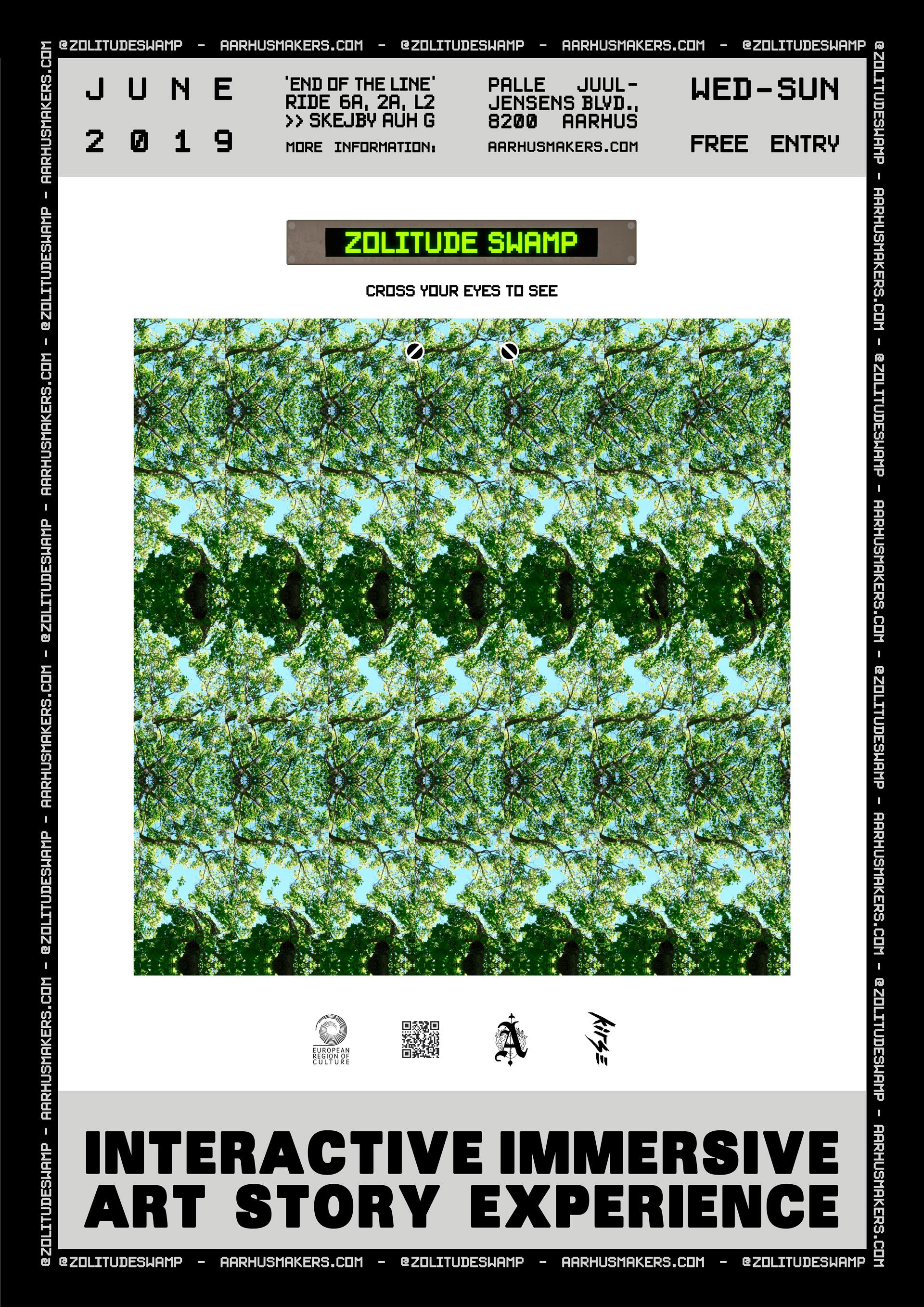 Zolitude-Swamp-PR-poster-magic-eye.jpg