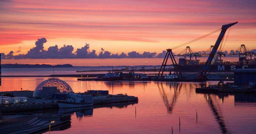 Image Credit:  VINK Aarhus