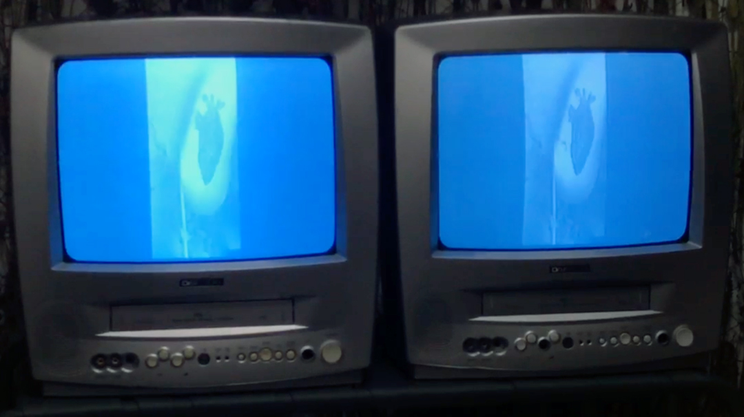 VHS JAM — at ZOLITUDE SWAMP by Attitude Apoteket feat. VHS Fabrikken